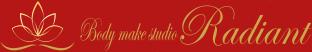 Body make studio Radiant